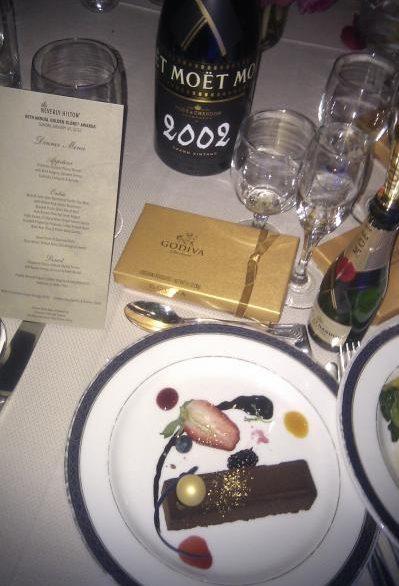 gg2012-dessert
