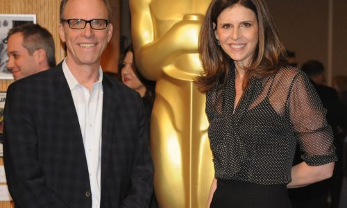 Kirby Dick and Amy Ziering's The Invisible War has already changed US policy on rape allegations in the military