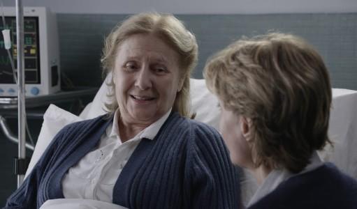 Nanni Moretti's Mia Madre