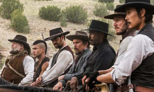 Magnificent-Seven-