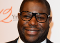 All 3 of Steve McQueen's features have been showcased at the London Film Festival. Photo: courtesy BFI