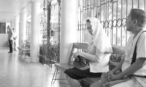 woman-who-left-ang-babaeng-humayo-venice