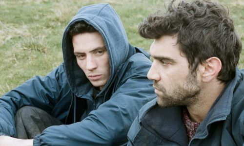 Gods Own Country won 4 BIFAs, including the top Best British Independent Film award.