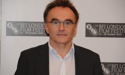 Trainspotting director Danny Boyle will take over Bond 25.
