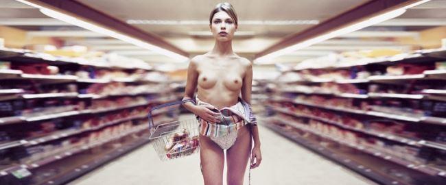 naked women in prescott az